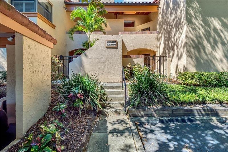 1217 SALERNO COURT #GE, Orlando, FL 32806 - MLS#: O5933003