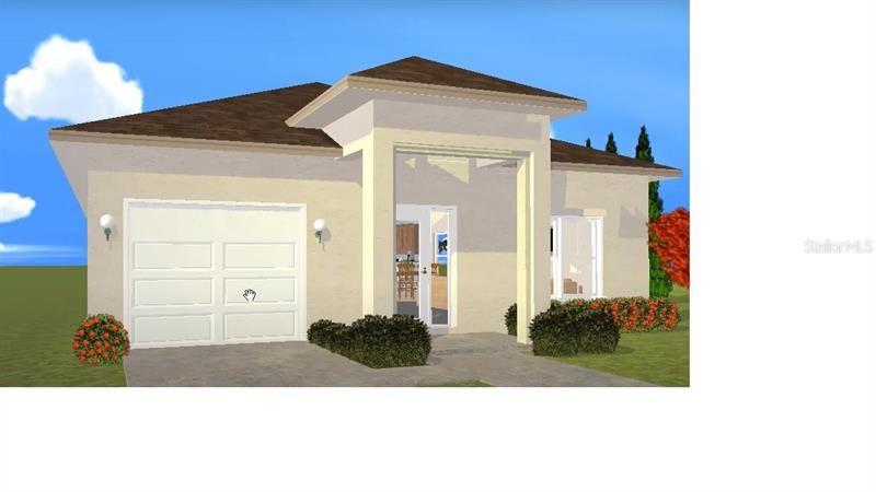 3208 E 26TH AVENUE, Tampa, FL 33605 - MLS#: U8097003