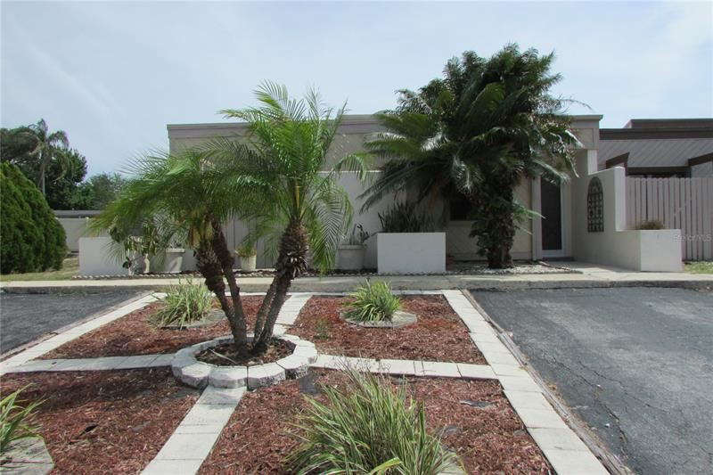 4324 CEDAR GROVE STREET, Holiday, FL 34691 - #: U8123003