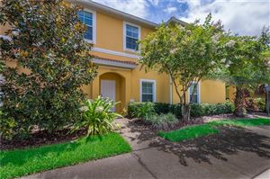 Photo of 3062 WHITE ORCHID ROAD, KISSIMMEE, FL 34747 (MLS # O5803004)