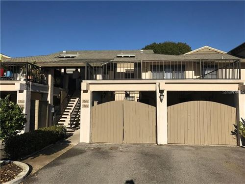 Main image for 5306 CYPRESS CREEK DRIVE #206, ORLANDO, FL  32811. Photo 1 of 12