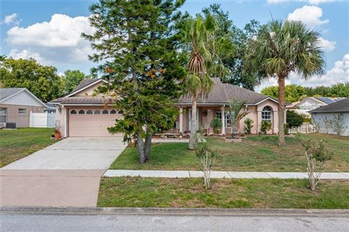 Main image for 2204 KIWI TRAIL, CLERMONT,FL34714. Photo 1 of 36