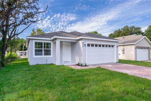 Photo of 808 ROSEDALE AVENUE, LONGWOOD, FL 32750 (MLS # O5974004)