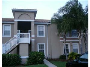 Photo of 2850 OSPREY COVE PLACE #202, KISSIMMEE, FL 34746 (MLS # S5022004)