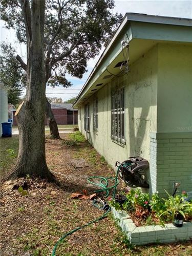 Main image for 2435 DR MARTIN LUTHER KING JR STREET S, ST PETERSBURG,FL33705. Photo 1 of 24