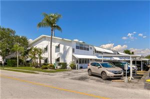 Main image for 5925 18TH STREET N #10, ST PETERSBURG, FL  33714. Photo 1 of 18