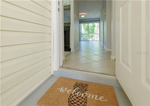Photo of 6931 STONESTHROW CIRCLE N #5203, ST PETERSBURG, FL 33710 (MLS # U8119004)