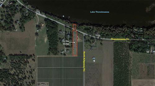 Main image for THONOTOSASSA ROAD, THONOTOSASSA,FL33592. Photo 1 of 2