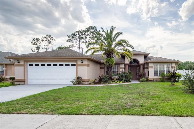 14928 WILD WOOD LILY COURT, Orlando, FL 32824 - MLS#: G5041004