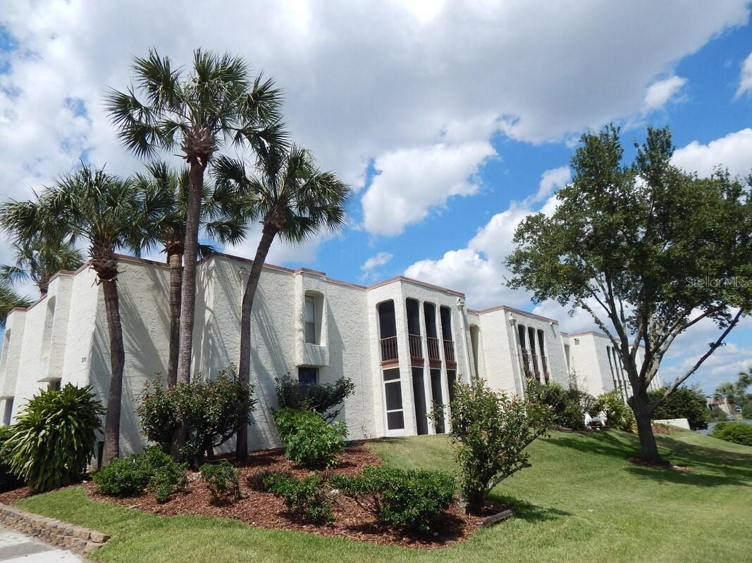 538 ORANGE DR #17, Altamonte Springs, FL 32701 - #: O5952004