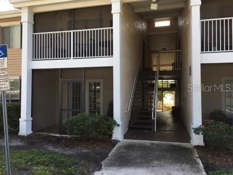 145 N PEARL LAKE CAUSEWAY #108, Altamonte Springs, FL 32714 - #: R4905004