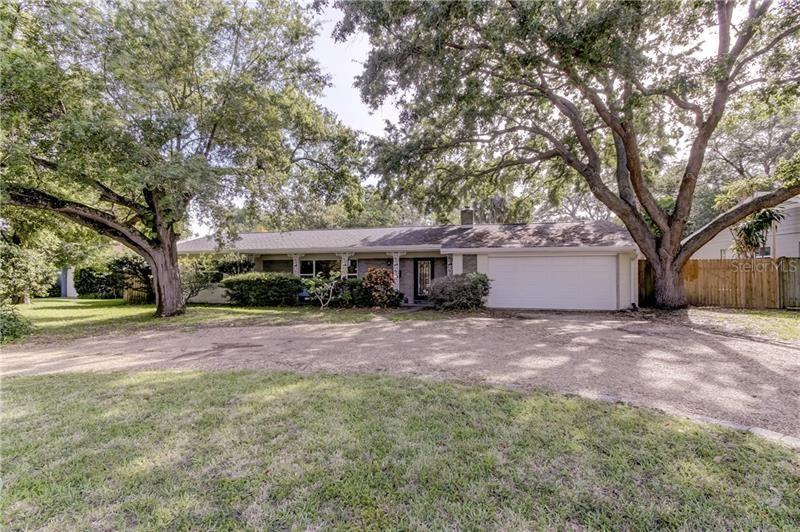 536 W DAVIS BOULEVARD, Tampa, FL 33606 - MLS#: U8084004