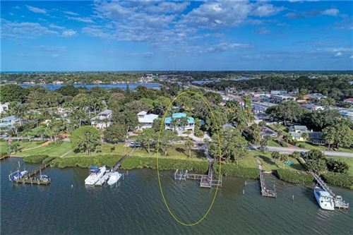 Photo of 200 SUNRISE DRIVE, NOKOMIS, FL 34275 (MLS # N6108005)
