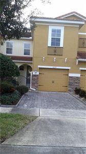 Photo of 10120 FALLSGROVE STREET, ORLANDO, FL 32836 (MLS # O5763005)