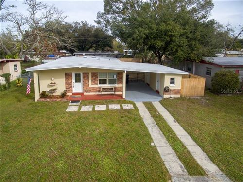 Photo of 2006 E BROAD STREET, TAMPA, FL 33610 (MLS # T3208005)