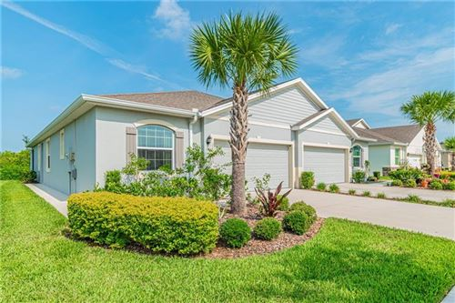 Main image for 32911 WINDELSTRAW DRIVE, WESLEY CHAPEL,FL33545. Photo 1 of 32