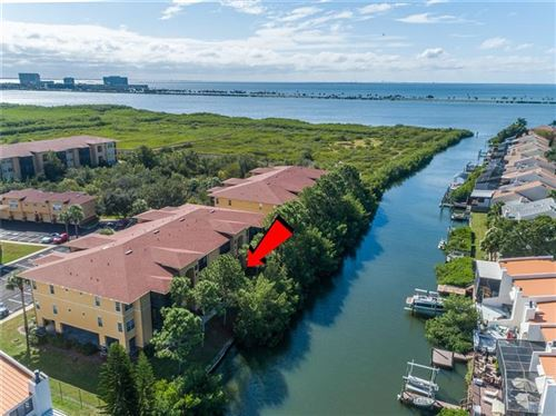 Main image for 4316 BAYSIDE VILLAGE DRIVE #203, TAMPA, FL  33615. Photo 1 of 68