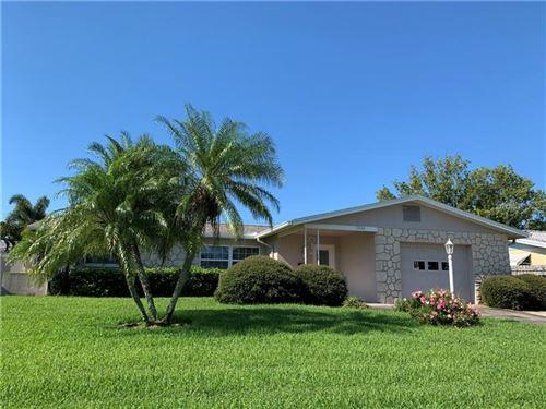 Photo of 13642 87TH AVENUE N, SEMINOLE, FL 33776 (MLS # U8088005)