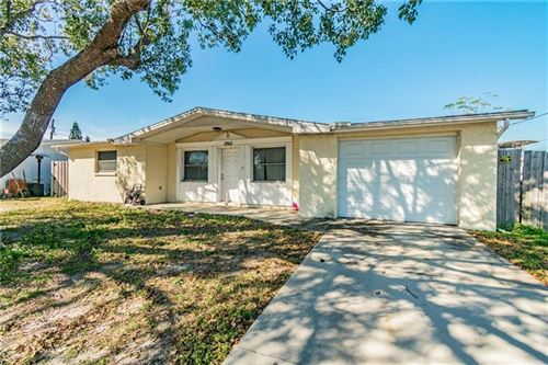 Main image for 3962 PENSDALE DRIVE, NEW PORT RICHEY,FL34652. Photo 1 of 21