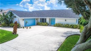 Photo of 57 DAGGETT COVE DRIVE, PONCE INLET, FL 32127 (MLS # V4909005)