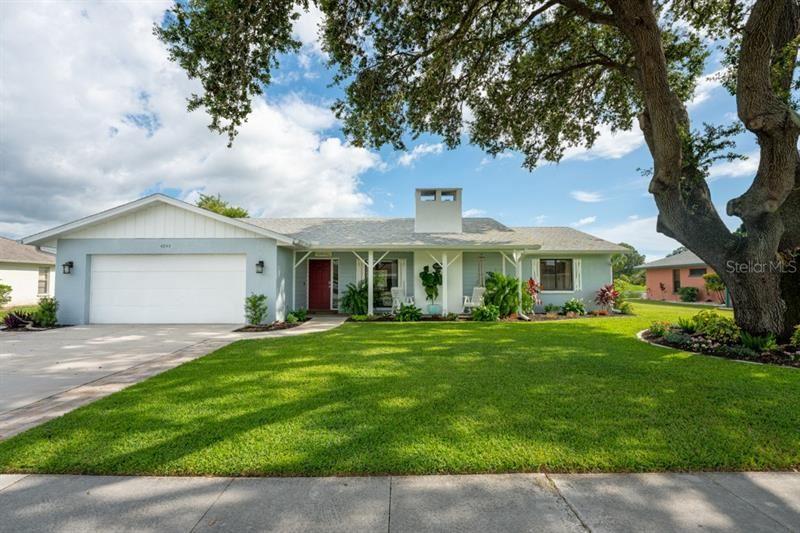 4244 EASTWOOD DR, Sarasota, FL 34232 - #: A4475005