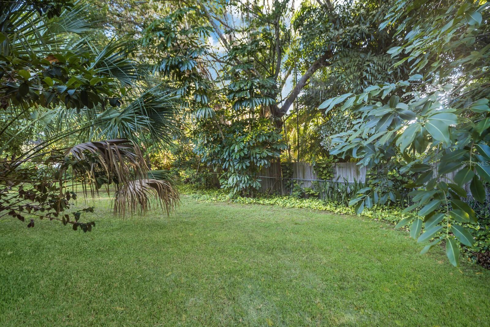 Photo of 1630 S ORANGE AVENUE, SARASOTA, FL 34239 (MLS # A4507005)