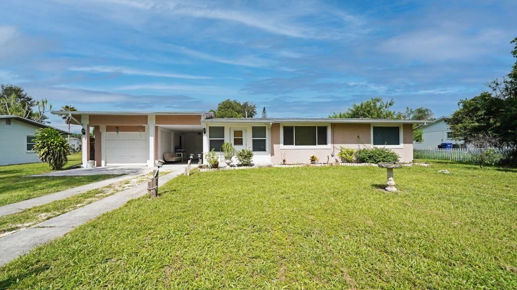 2440 MANASOTA BEACH ROAD, Englewood, FL 34223 - #: A4509005