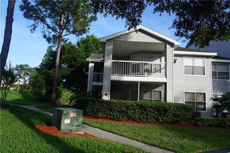 2612 GRASSY POINT DRIVE #200, Lake Mary, FL 32746 - #: O5918005