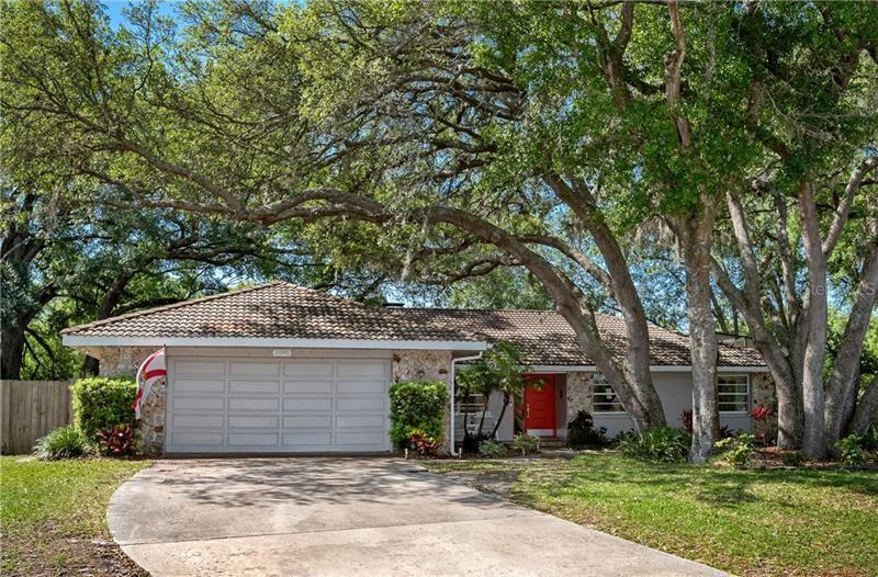 1595 GRACE LAKE CIRCLE, Longwood, FL 32750 - #: O5937005