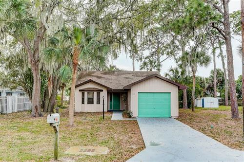Photo of 838 GOLF DRIVE, VENICE, FL 34285 (MLS # A4461006)