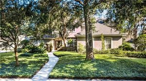 Photo of 4512 OLD CARRIAGE TRAIL, OVIEDO, FL 32765 (MLS # O5779006)