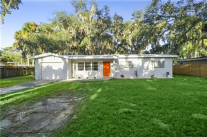 Main image for 118 E LAILA DRIVE, WEST MELBOURNE, FL  32904. Photo 1 of 21