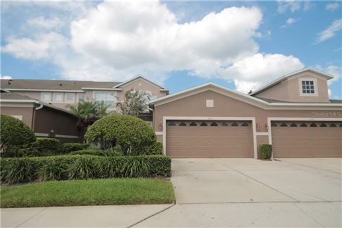 Photo of 850 CANEEL BAY TERRACE, WINTER SPRINGS, FL 32708 (MLS # O5896006)