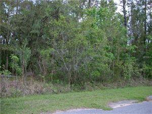 Tiny photo for 169 SPARROW COURT, POINCIANA, FL 34759 (MLS # S5015006)