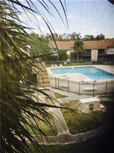 Photo of 6308 NEWTOWN CIRCLE #8C3, TAMPA, FL 33615 (MLS # T3164006)