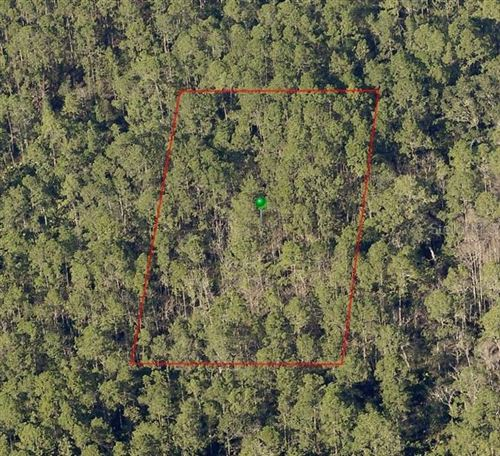 Photo of NO STREET, DELAND, FL 32724 (MLS # V4911006)