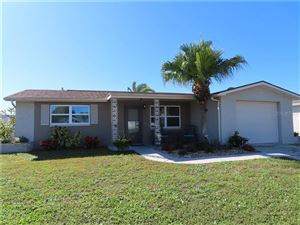 Photo of 3142 DOMINO DRIVE, HOLIDAY, FL 34691 (MLS # W7818006)