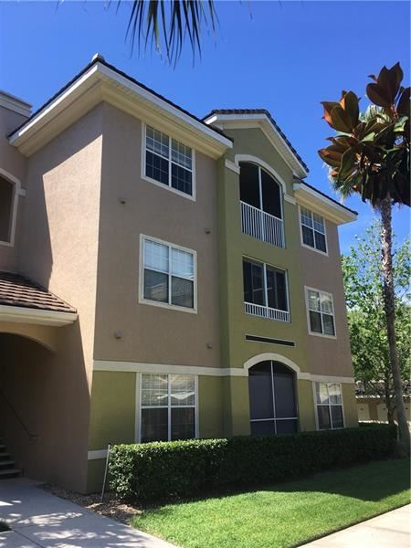 4897 CYPRESS WOODS DRIVE #6314, Orlando, FL 32811 - MLS#: O5858006