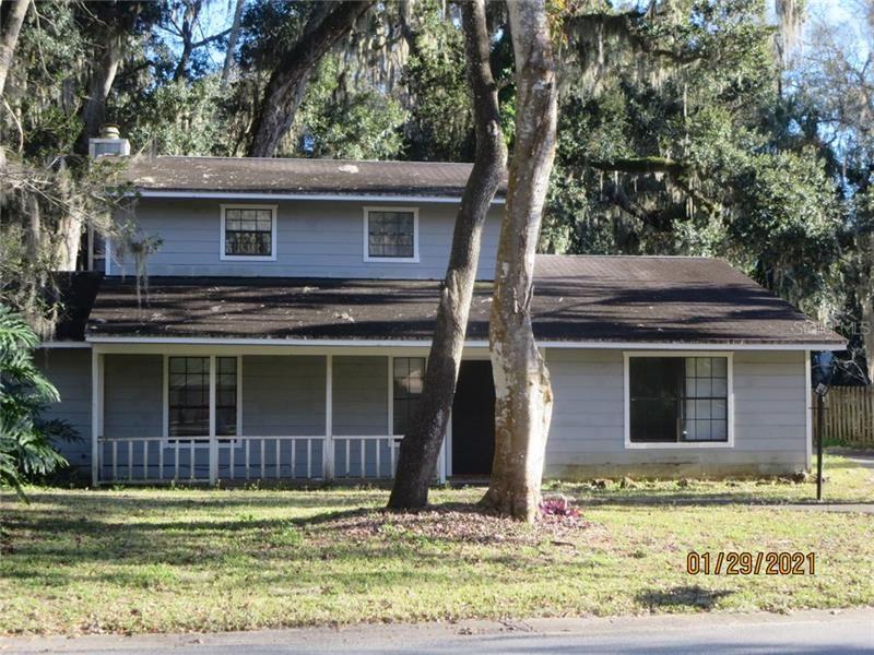 855 SUGAR HOUSE DRIVE, Port Orange, FL 32129 - #: O5924006