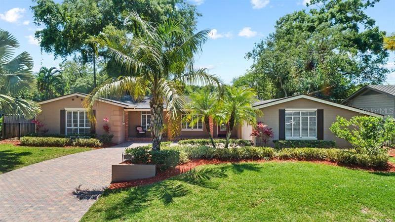 1614 LORENA LANE, Orlando, FL 32806 - #: O5937006