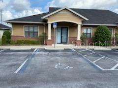 2201 SE 30TH AVENUE #401, Ocala, FL 34471 - #: OM620006