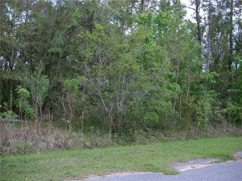 Photo for 169 SPARROW COURT, POINCIANA, FL 34759 (MLS # S5015006)