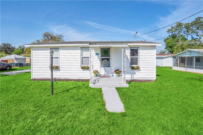 1604 TROUT BOULEVARD, Saint Cloud, FL 34771 - #: S5048006