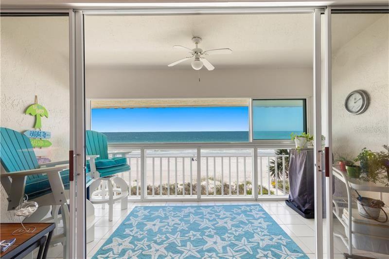 2900 GULF BOULEVARD #311, Belleair Beach, FL 33786 - #: U8085006