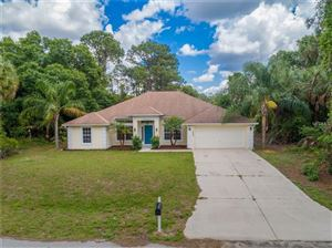 Photo of 1660 RIPLEY STREET, NORTH PORT, FL 34286 (MLS # A4434007)