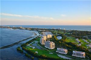 Photo of 3040 GRAND BAY BOULEVARD #262, LONGBOAT KEY, FL 34228 (MLS # A4447007)