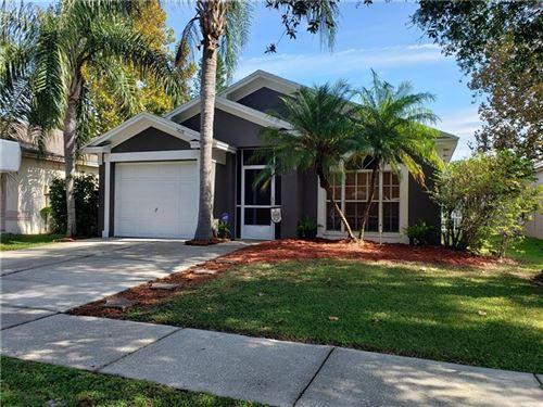 Photo of 1828 COYOTE PLACE, BRANDON, FL 33511 (MLS # A4453007)