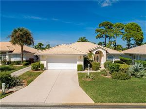 Photo of 8279 LAKESIDE DRIVE, ENGLEWOOD, FL 34224 (MLS # D6109007)
