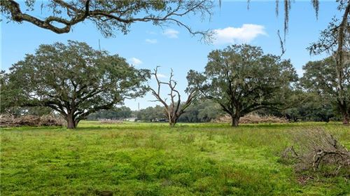 Tiny photo for 0 COUNTY ROAD 48, LEESBURG, FL 34748 (MLS # G5036007)