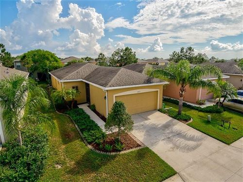 Photo of 11815 TEMPEST HARBOR LOOP, VENICE, FL 34292 (MLS # N6111007)